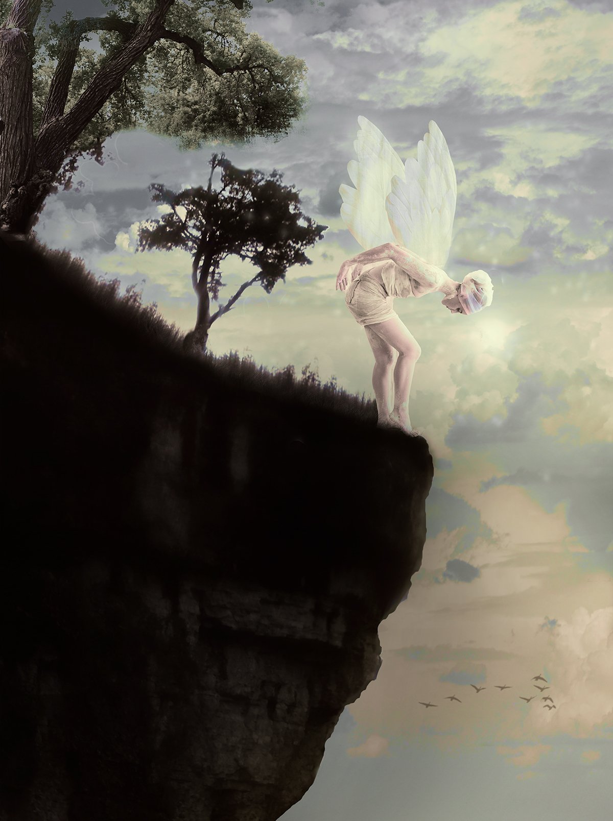 A Leap Of Faith sm